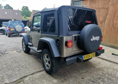 Jeep Arches1