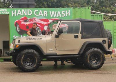 Jeep-final1