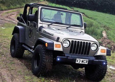 JeepOff1