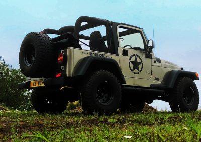 JeepOff7