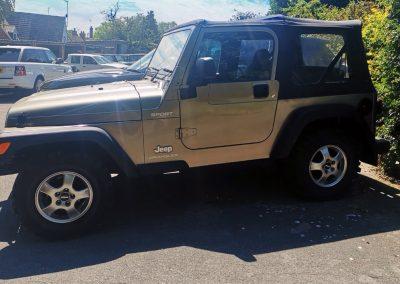 Jeeporig1